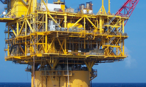 Reducing Weight in Offshore Platforms with Compact Well Testing Units