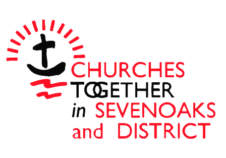 Churches Together in Sevenoaks and District