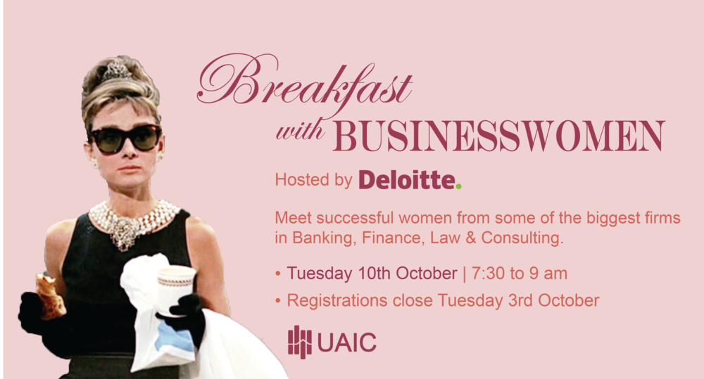 Breakfast with Businesswomen FB Cover.png