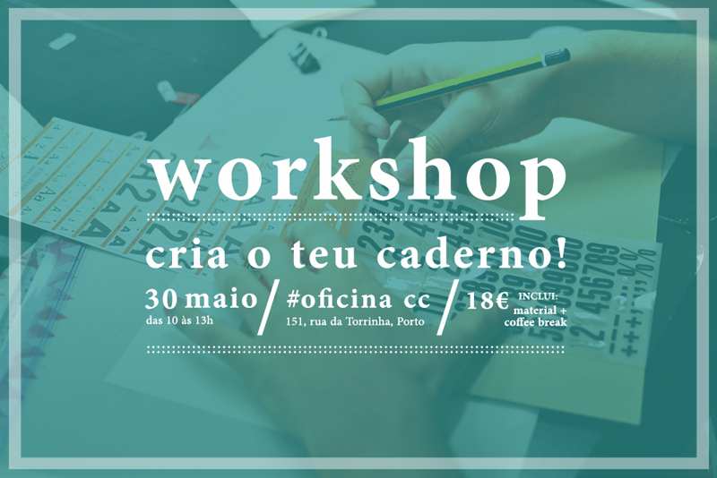 workshop beija-flor oficina cc porto