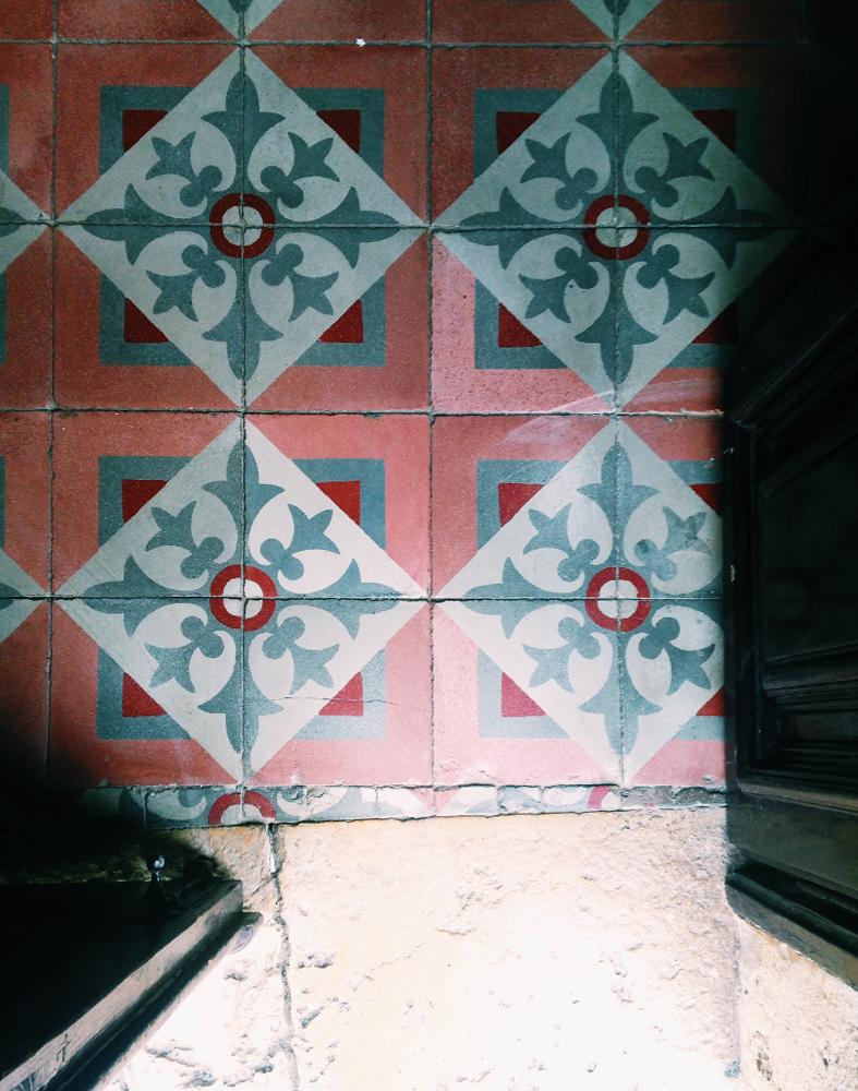 mosaico_hidraulico