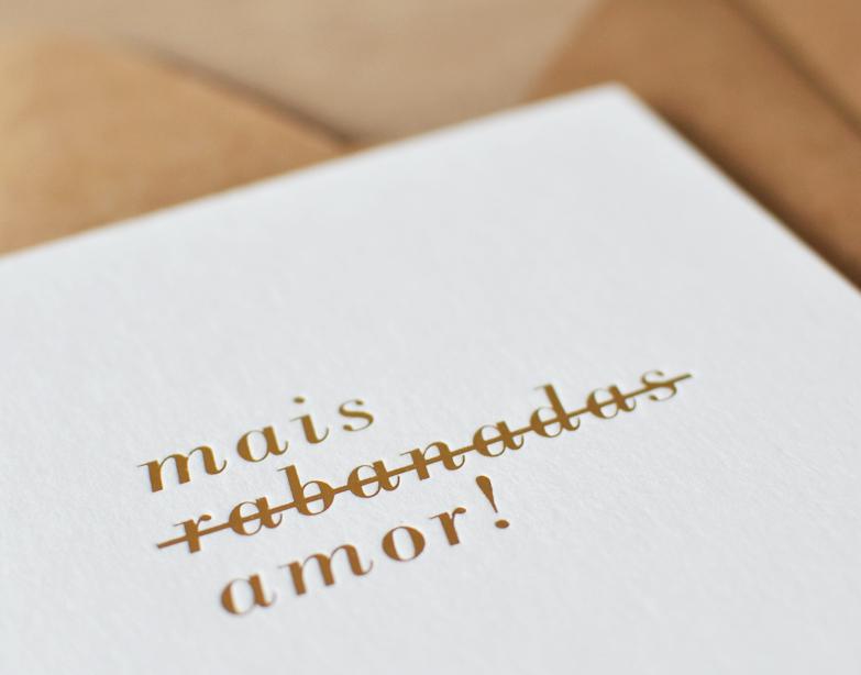 postal natal beija-flor