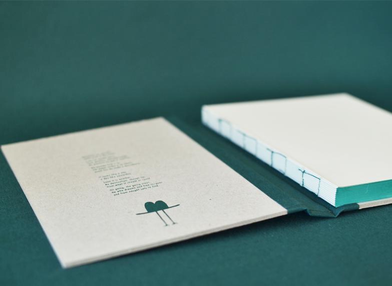 diary beija-flor 2 andré letria