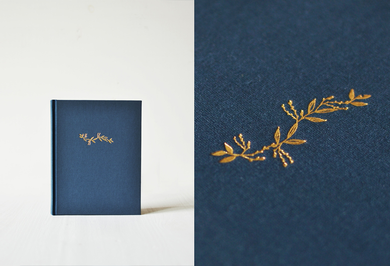 cadernos beija-flor