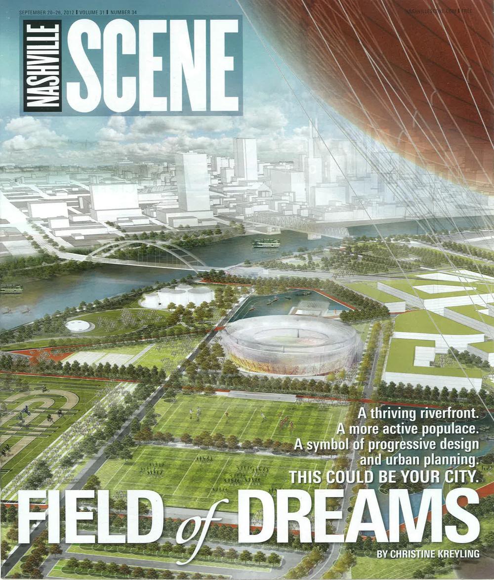 Nashville-field-of-dreams.jpg