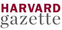 media-logo-the-harvard-gazette.jpg