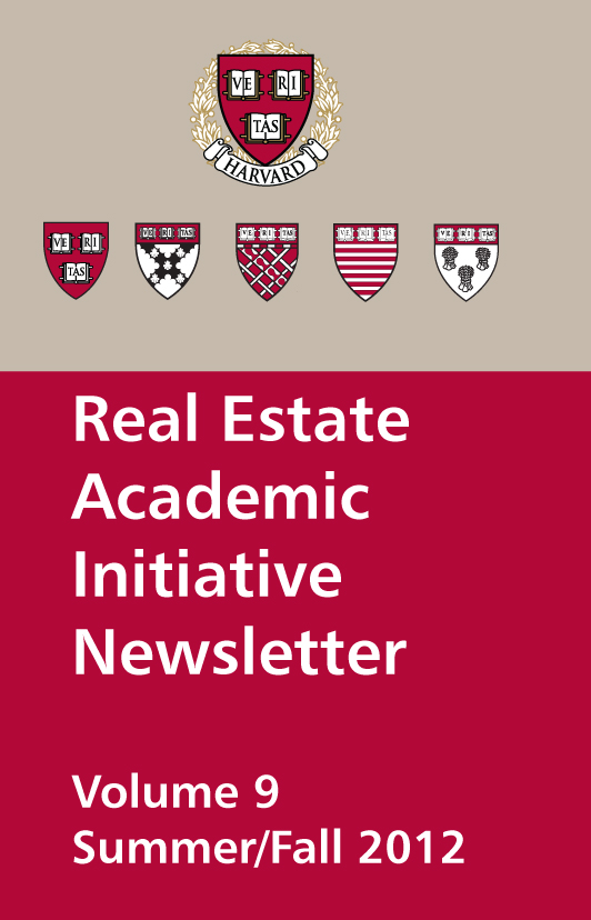REAI_Newsletter Summer_Fall_2012-1-Cover.jpg