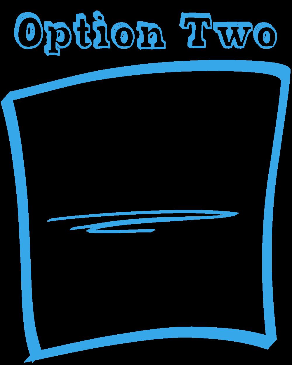 Web Option Blocks2.png