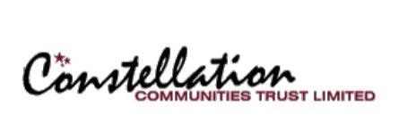 Constellation Community Trust
