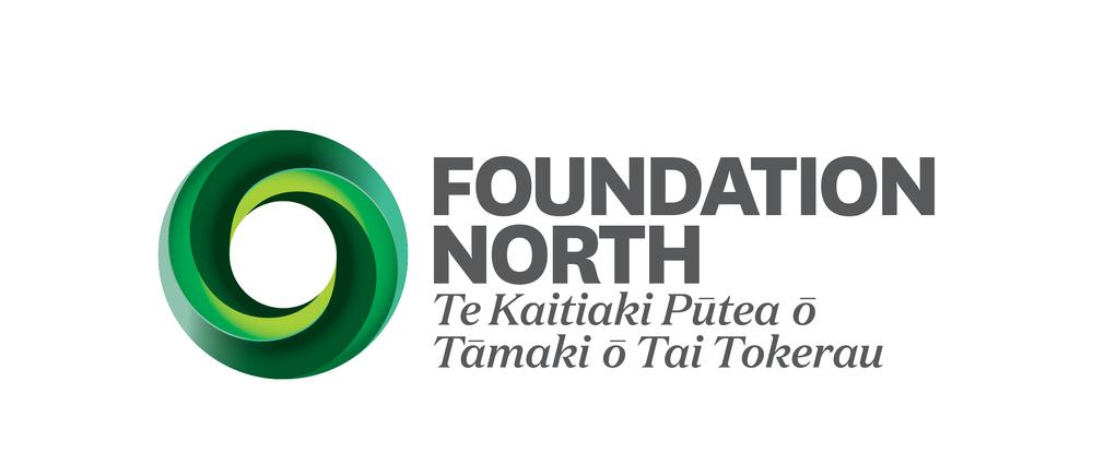 Foundarion North