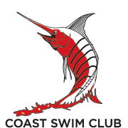 Coast Swim Club