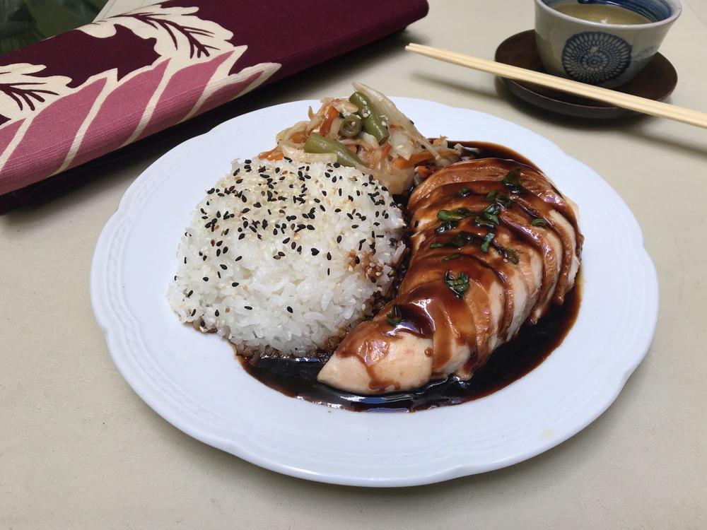 Pollo Teriyaki.jpg
