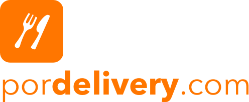 PorDelivery
