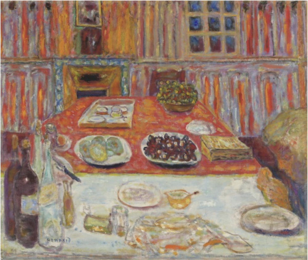 pierrebonnard The Dining Room 1940-47.png