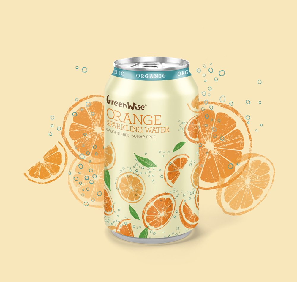 Lucia_peterson_orange_sparkling_water.png