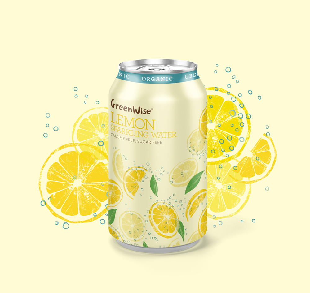 Lucia_peterson_lemon_sparkling_water.png
