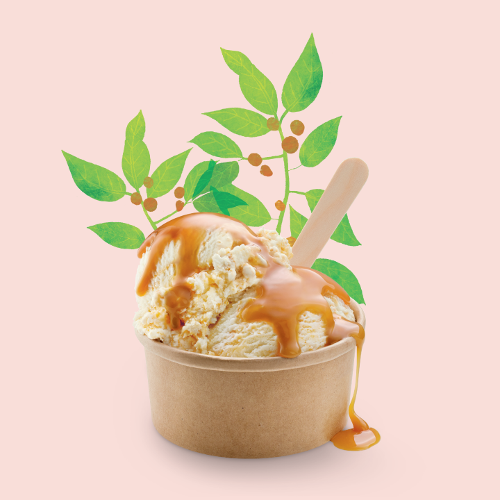 Lucia_peterson_caramel_drizzle.png