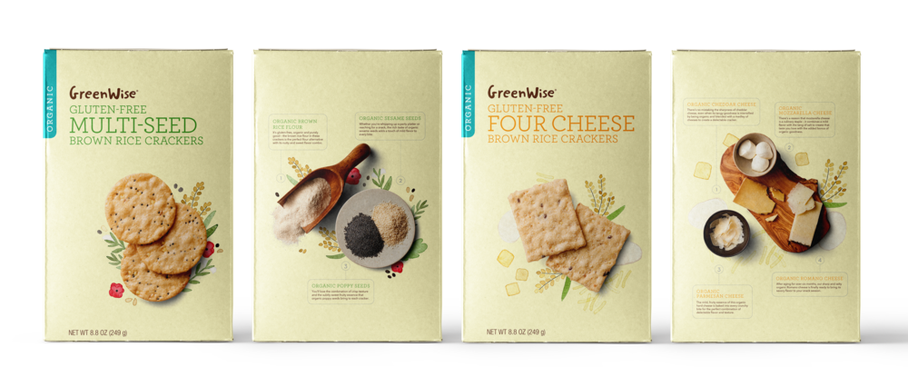 lucia_peterson_greenwise_crackers.png