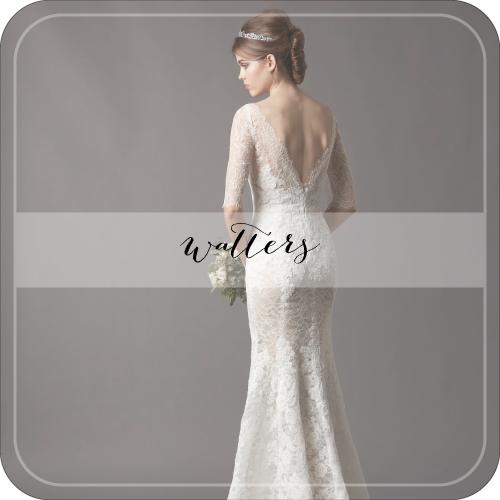 Copy of Watters | Wedding Dresses