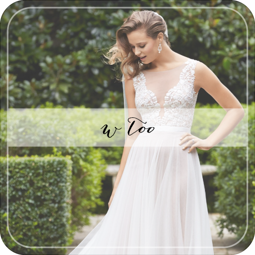 Copy of Wtoo | Wedding Dresses