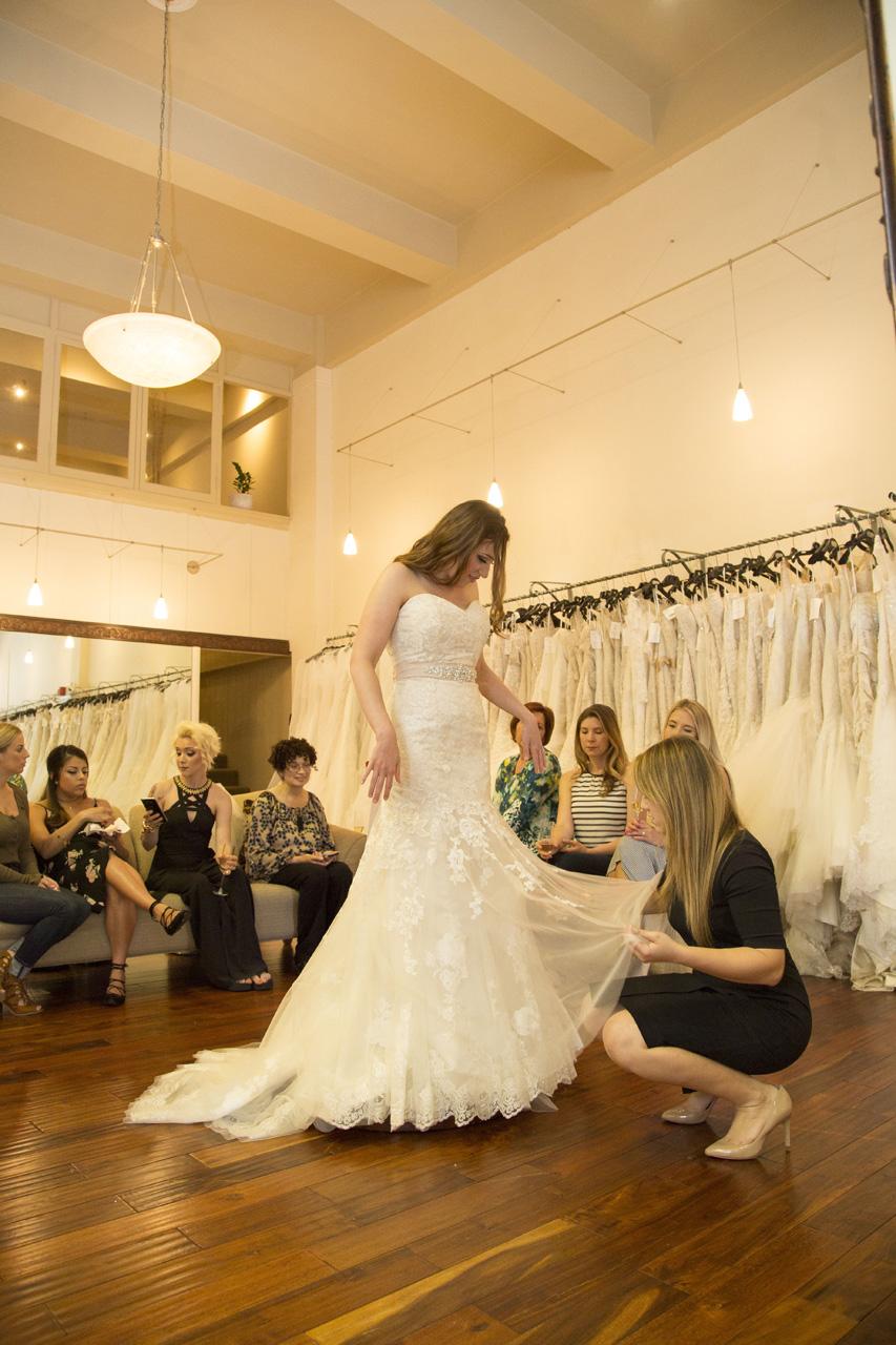Misoa-Bride-VIP-Experience_36.jpg