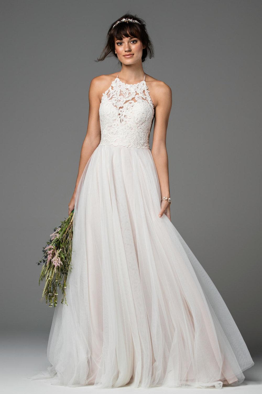 287a3646da4 Willowby by Watters — Sacramento Wedding Dresses