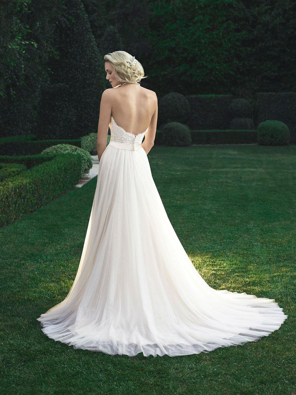 Casablanca Bridal Sacramento Wedding Dresses Miosa Bride
