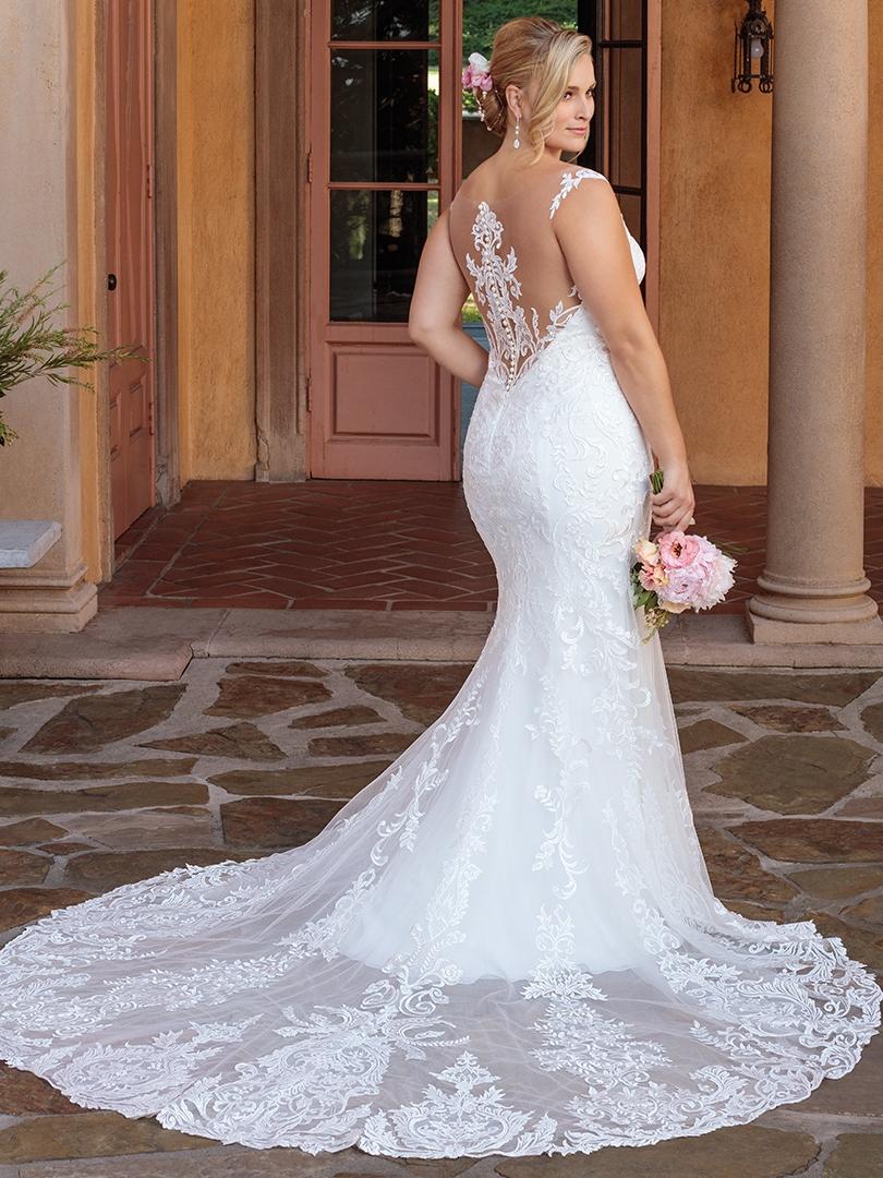 249ef58b4 Casablanca Bridal — Sacramento Wedding Dresses | Miosa Bride