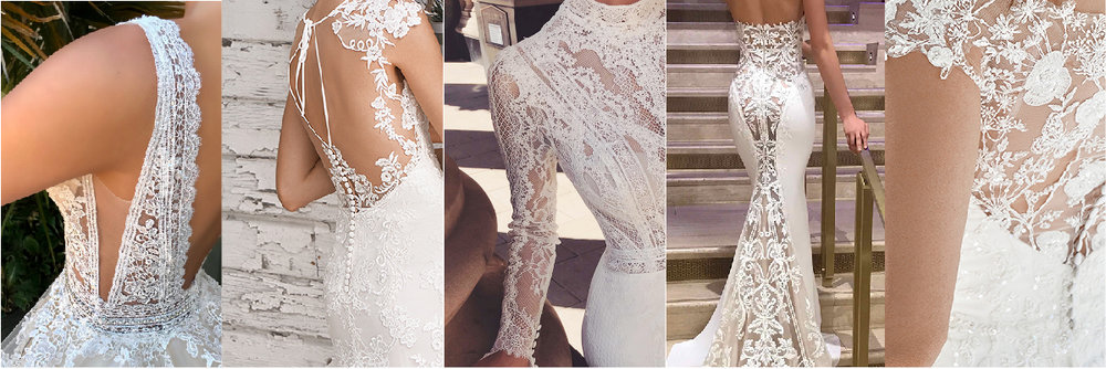 2019 Wedding-Gown-Trends_MiosaBride_HI.jpg