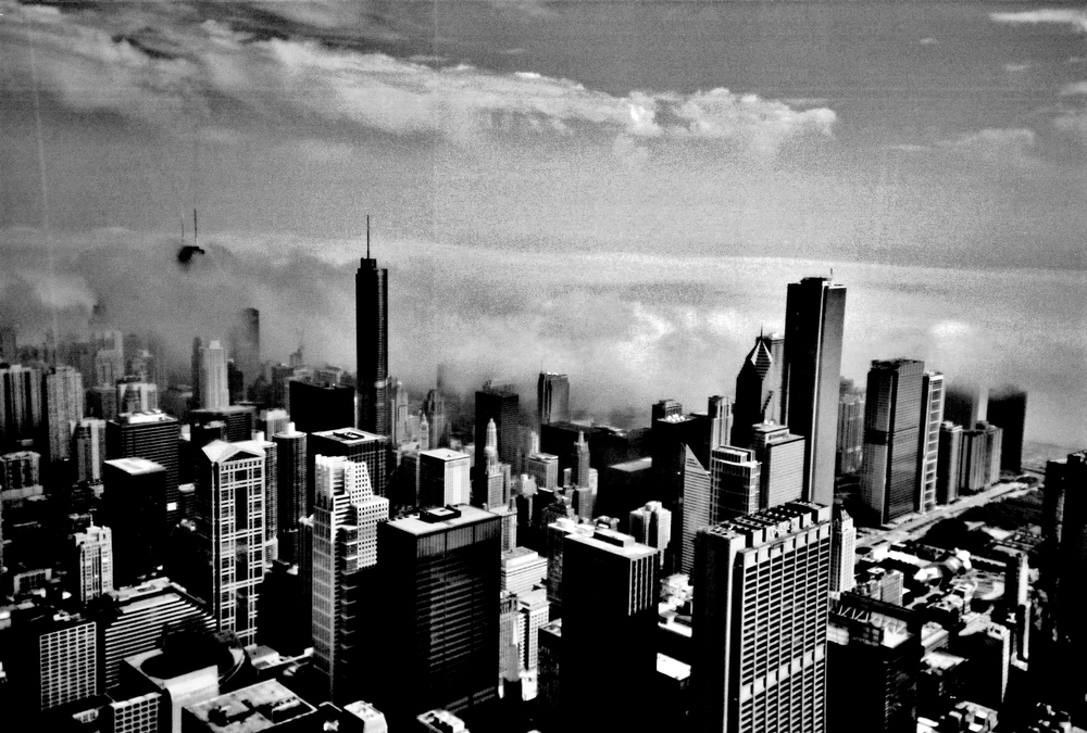 chicago-copy1.jpg