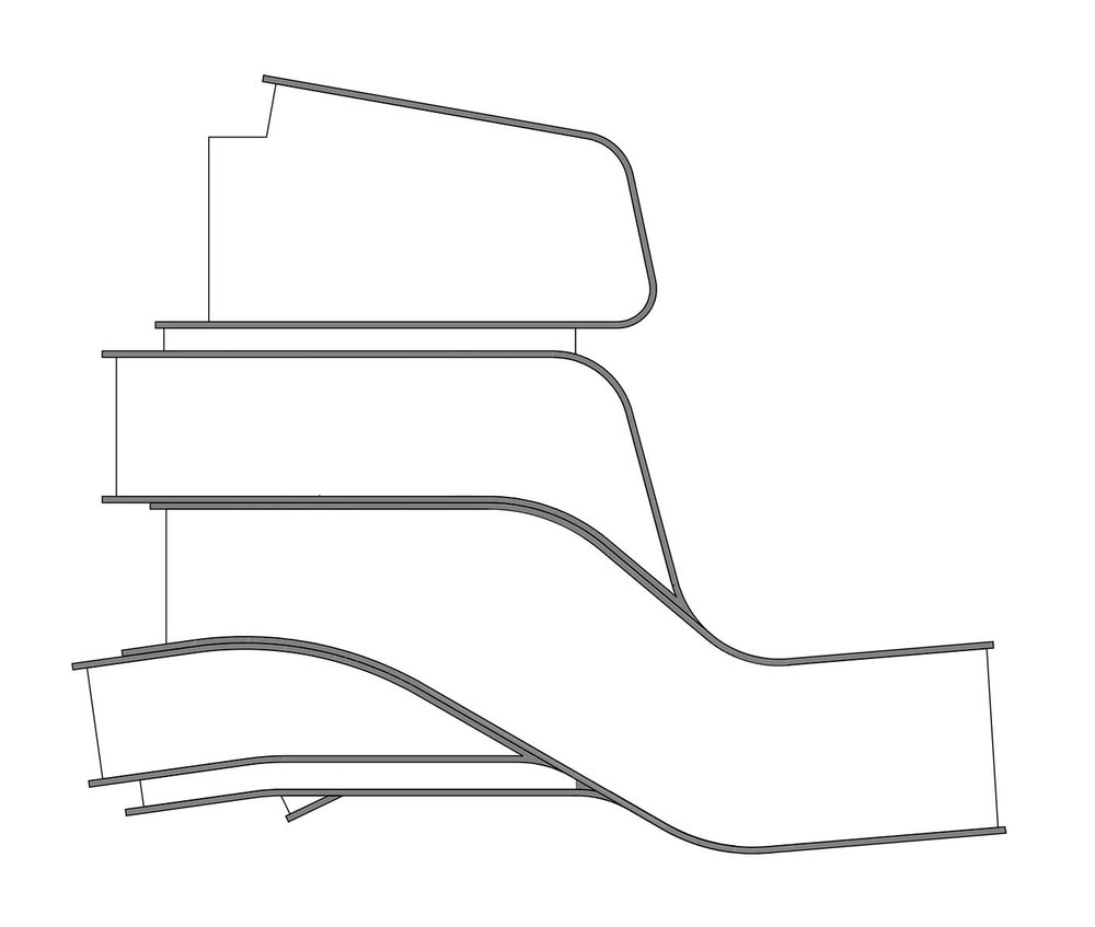Zinc_House_Diagram.jpg