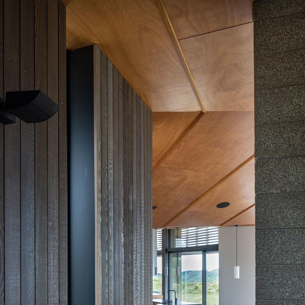 Ostrich House 2018