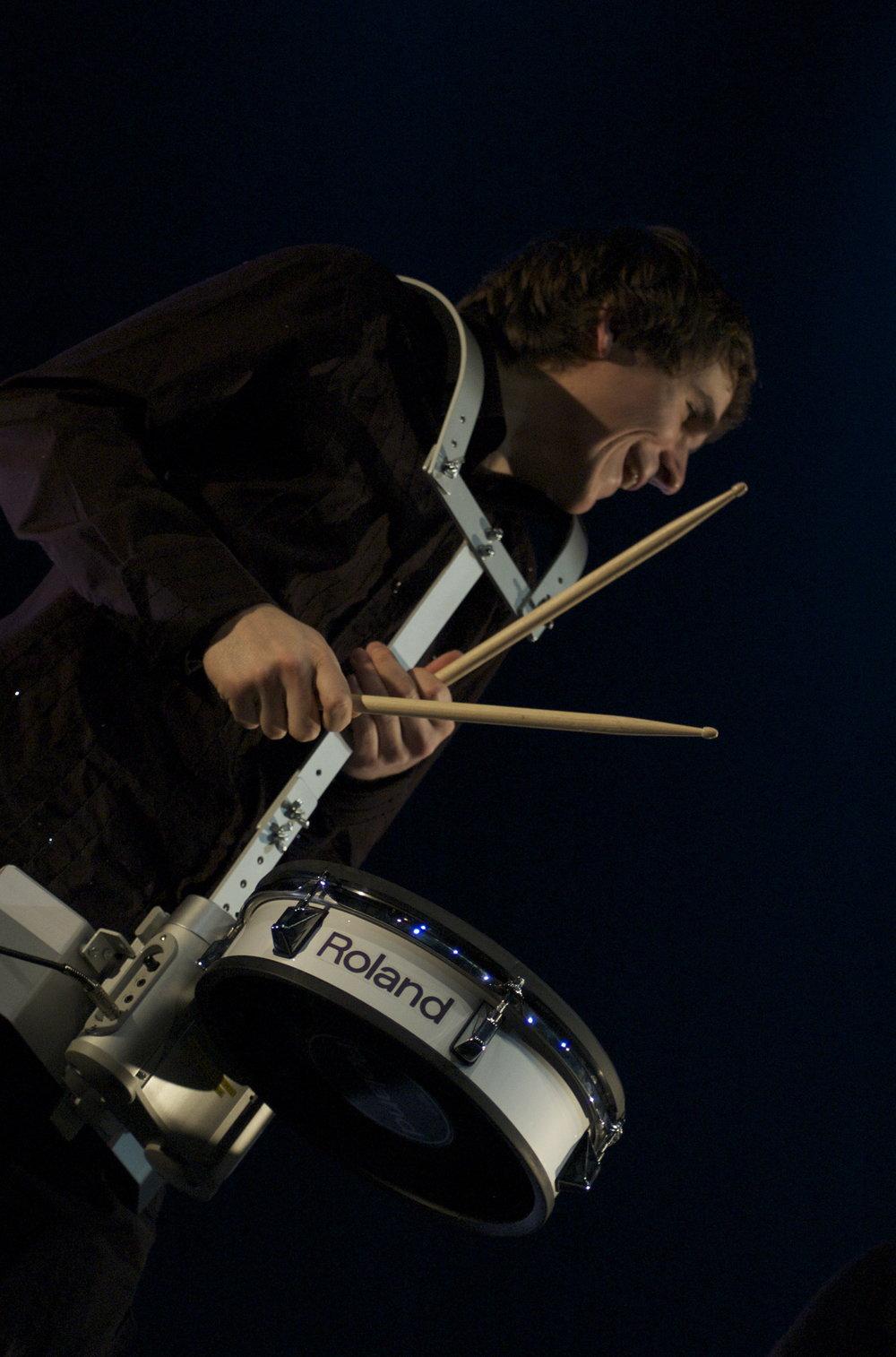 roland-v-drums-photo-shoot_5042200927_o.jpg