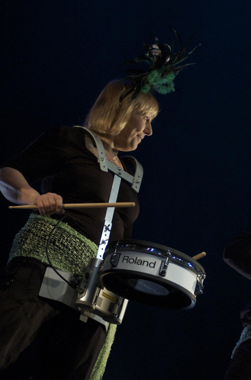 roland-v-drums-photo-shoot_5042201531_o.jpg