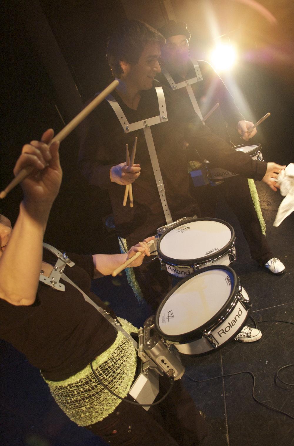 roland-v-drums-photo-shoot_5042202693_o.jpg