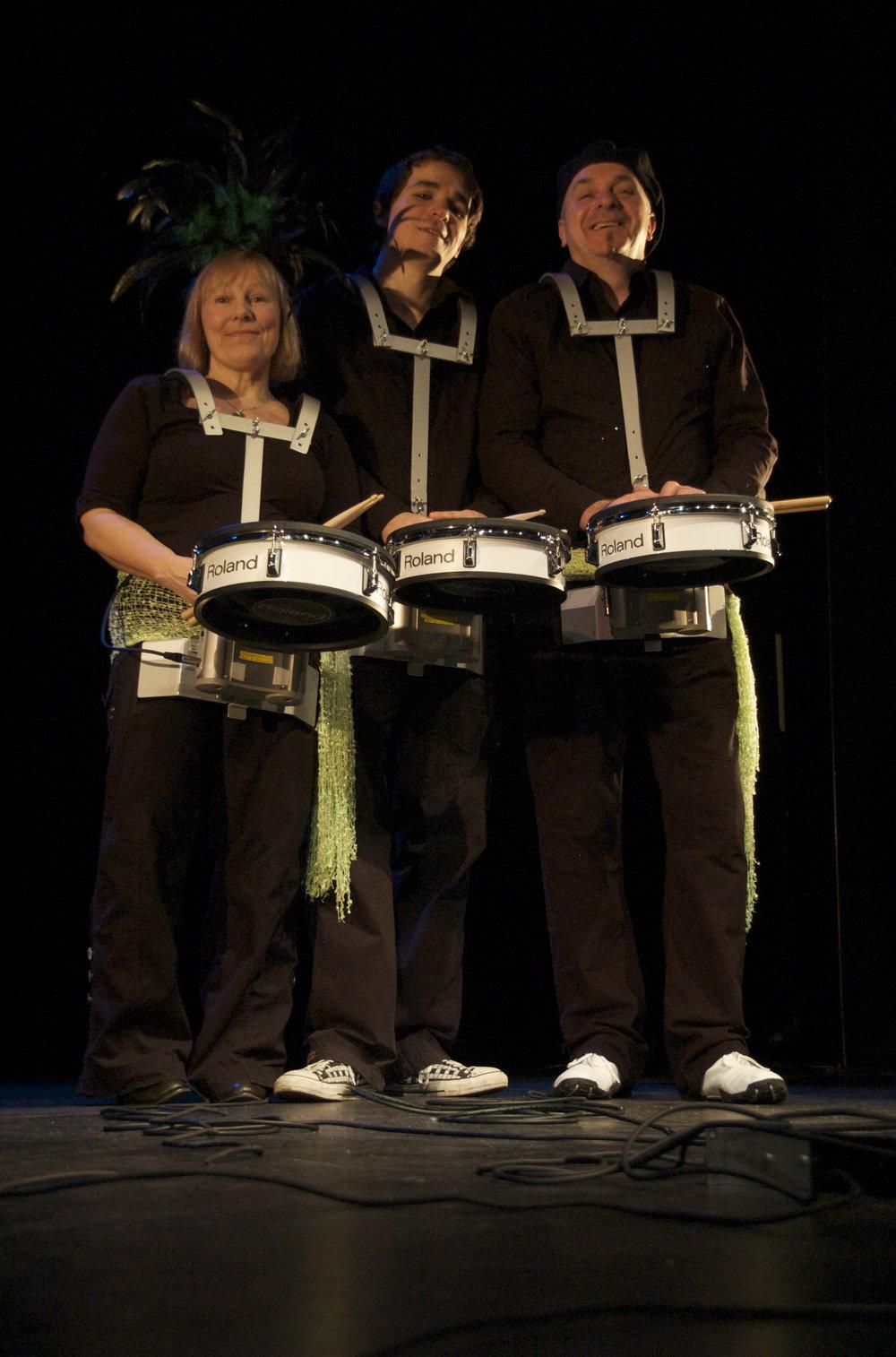 roland-v-drums-photo-shoot_5042822372_o.jpg