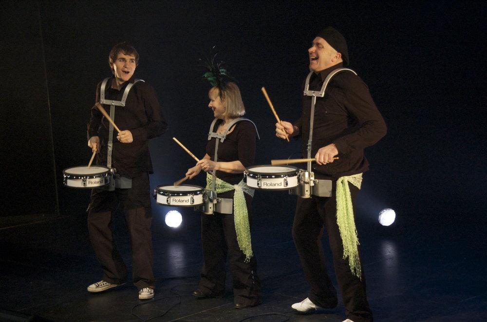 roland-v-drums-photo-shoot_5042823012_o.jpg