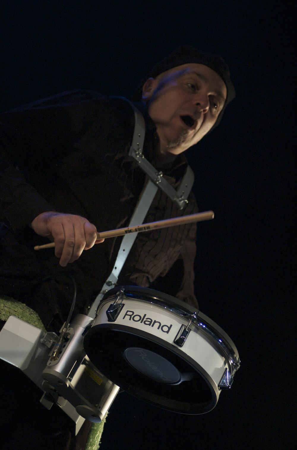 roland-v-drums-photo-shoot_5042825592_o.jpg