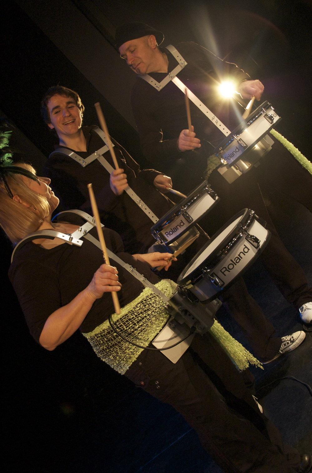 roland-v-drums-photo-shoot_5042826808_o.jpg