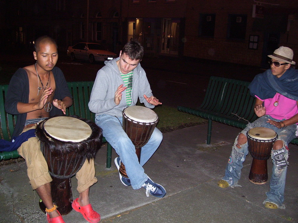 scott-playing-with-percussionists-in-melbourne-australia_5047490168_o.jpg