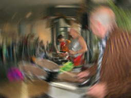 skillsonshow-radialblur.jpg
