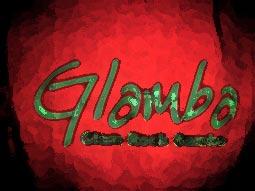 glambatshirt-fresco.jpg