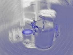 drums-neonradialblur.jpg