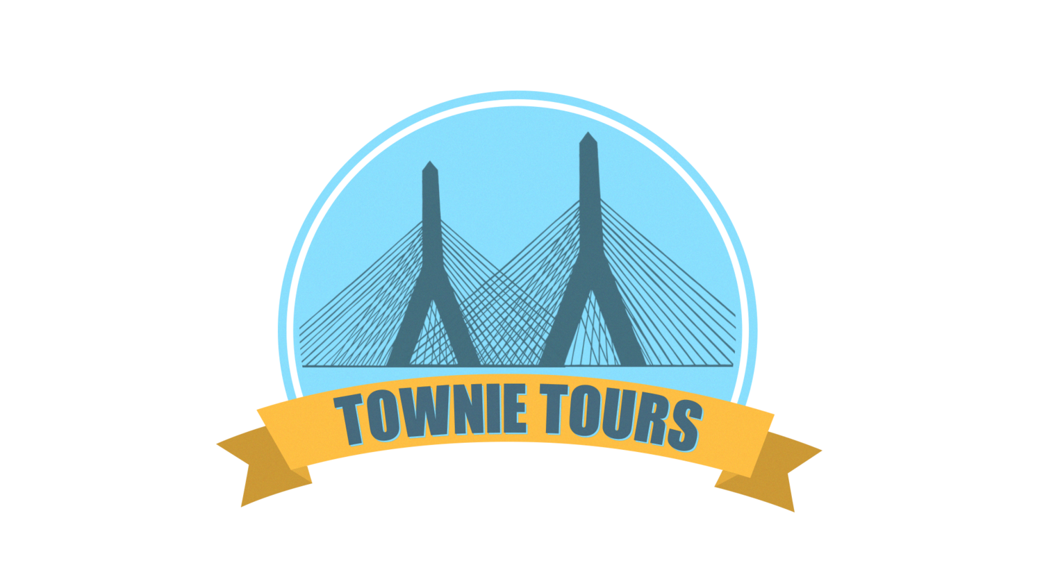 Townie Tours Boston