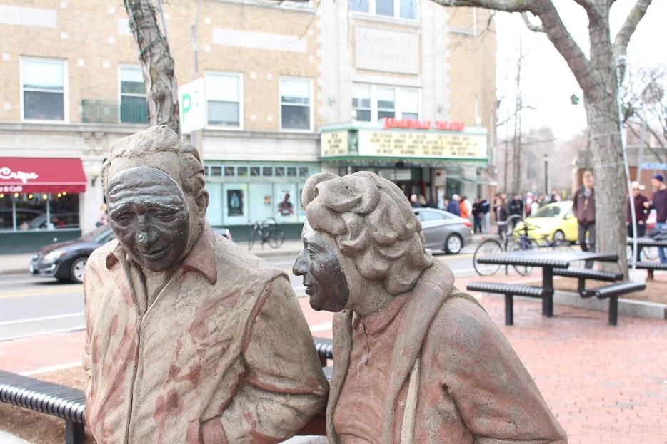 Statue Pic.JPG