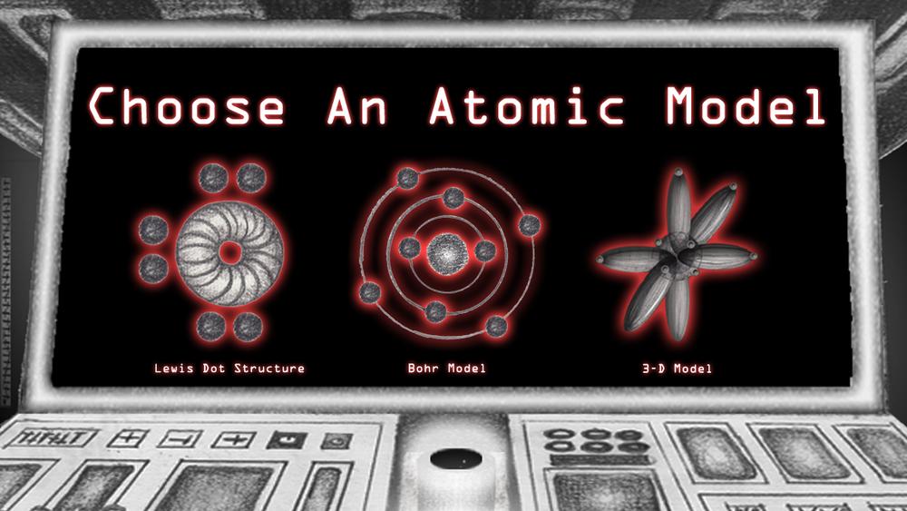 ChooseAnAtomicModel.png