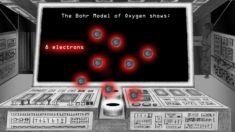 8 electrons.png