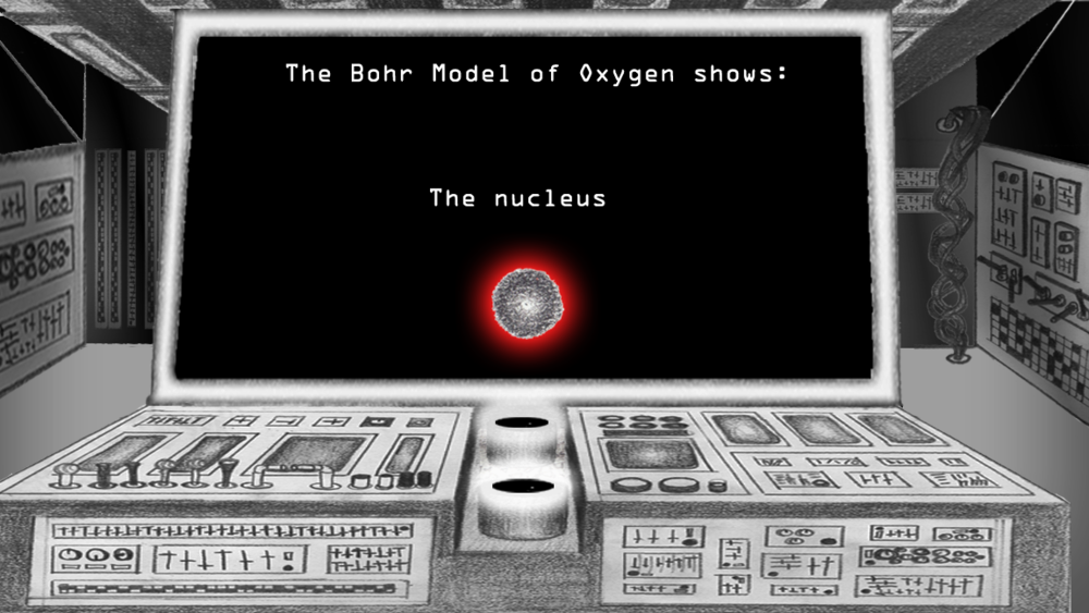 the nucleus.png