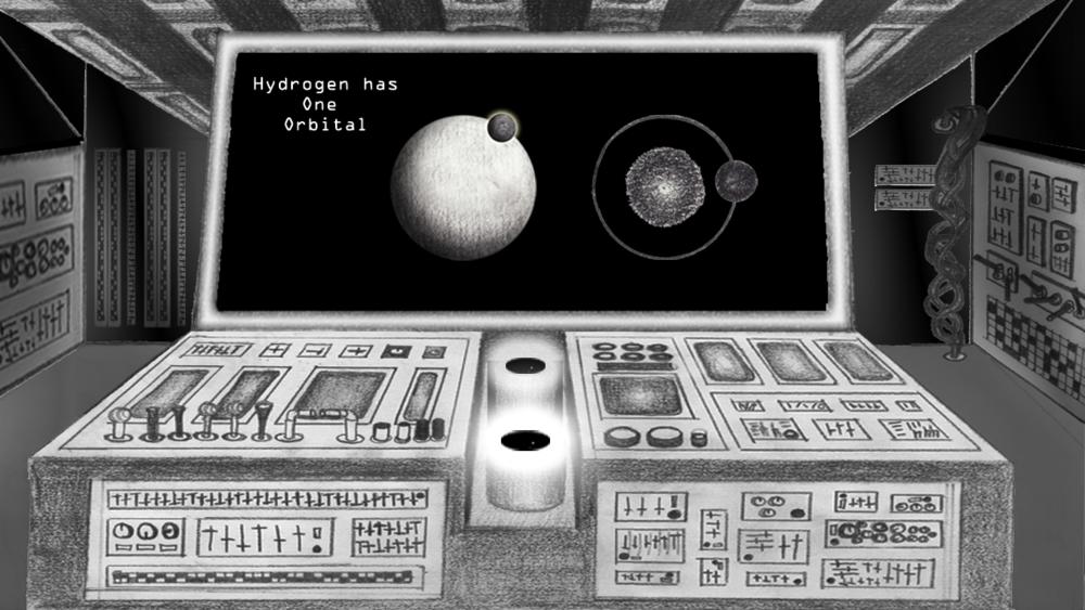 H one orbital.png