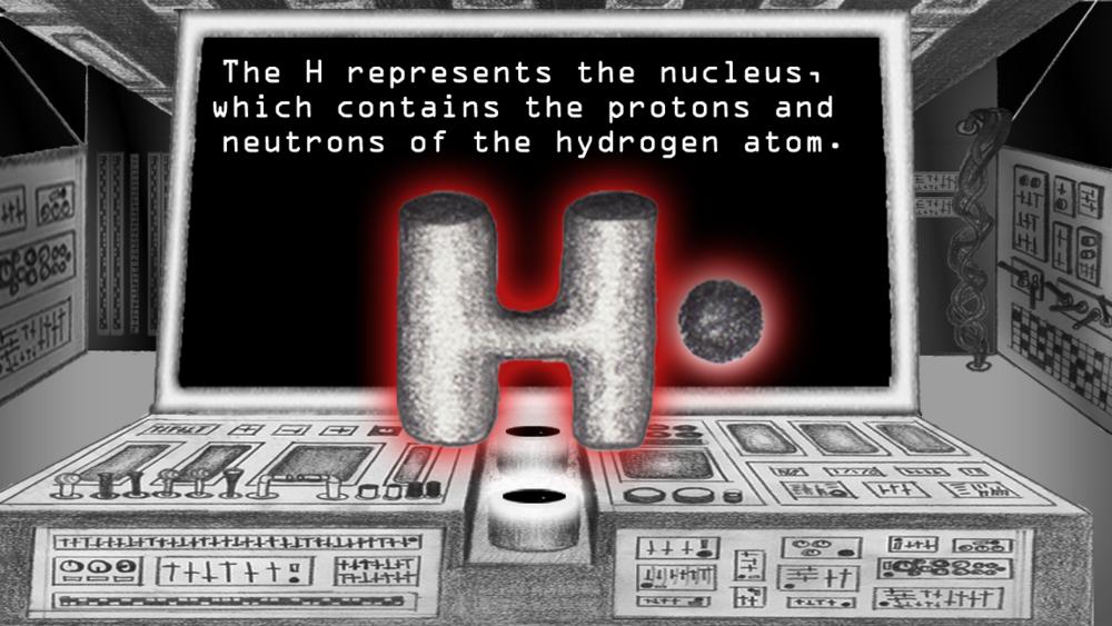 H represents nucleus.png